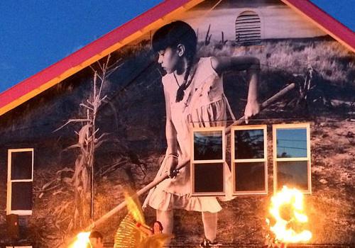 brooklyn-street-art-nellie-higgenbotham-hotchkiss-colorado-14-from-2014-web