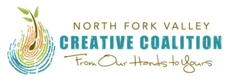 North Fork Valley Creative Coalition