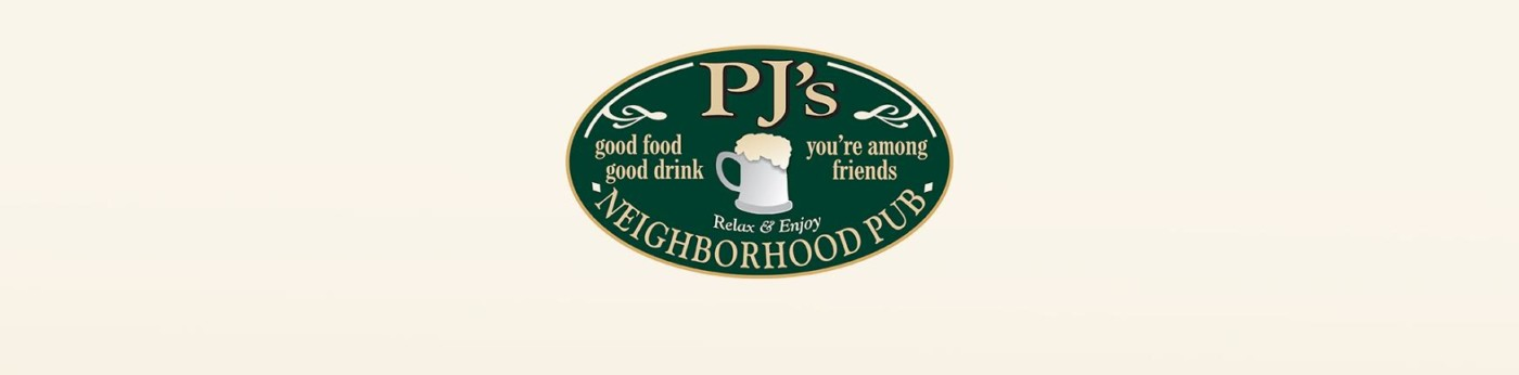 PJ's Pub