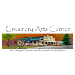 image of the creamery arts center