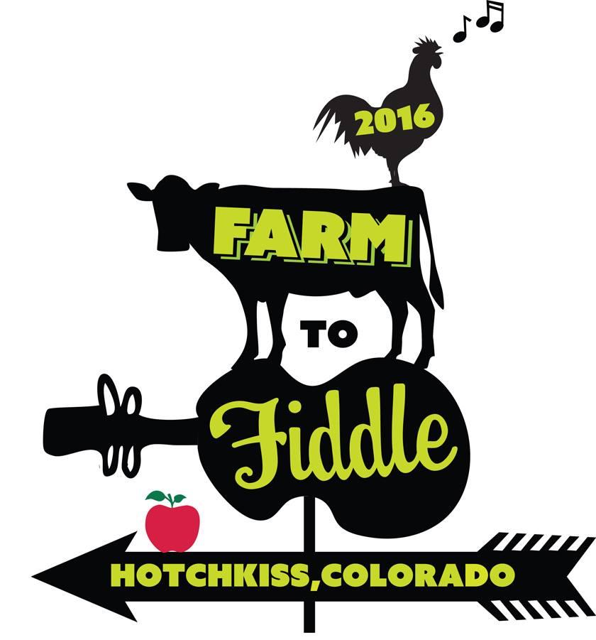 farm to fiddle