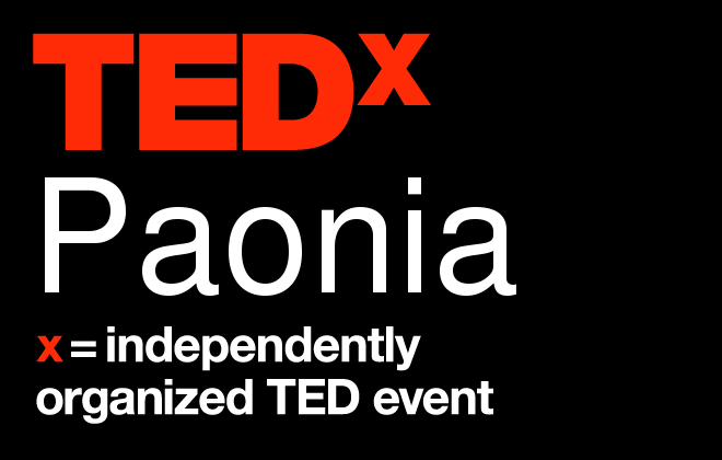 TEDx Paonia showcases local creative talent
