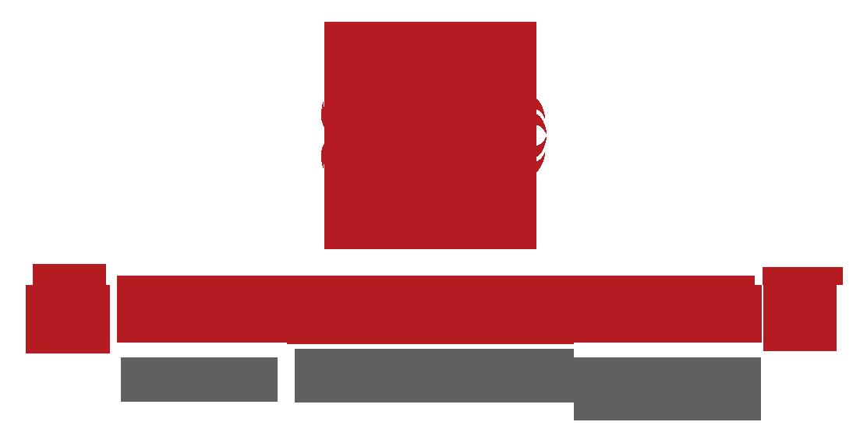 Cindie Sorensen Interior Design