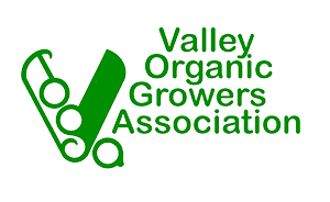 Valley Organic Growers Association (VOGA)