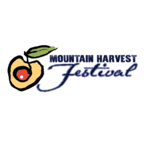 image of mountain harvest festival