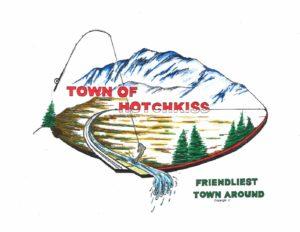 Town of Hotchkiss