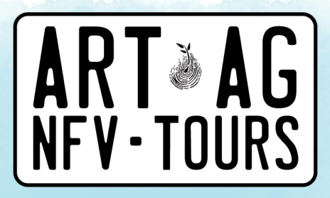 Announcing NFV Art & Ag Tours!
