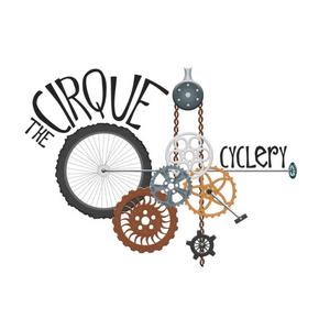 image of cirque cyclery