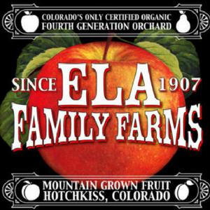 image of Ela Family Farms