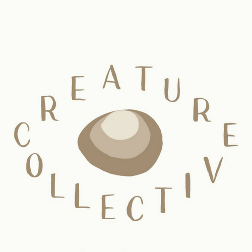 Creature Collective