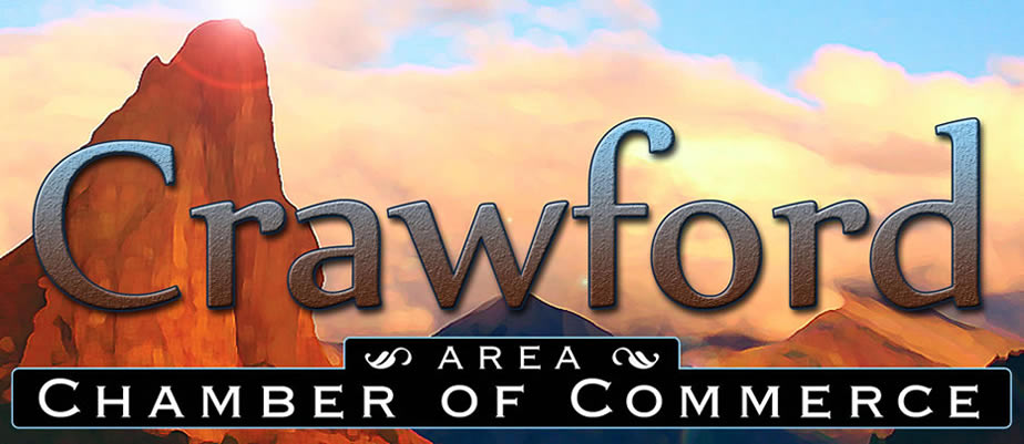 Crawford Area Chamber of Commerce
