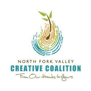 image of north fork valley creative coalition