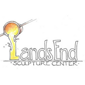 Lands End Sculpture Center