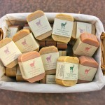 lmf-goatmilk-soap