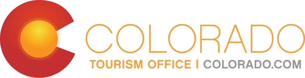 CTO Tourism logo