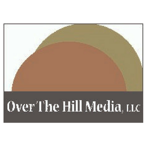 Over The Hill Media, LLC