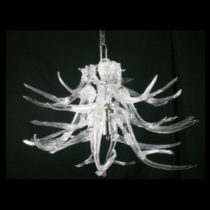 image of north rim glass