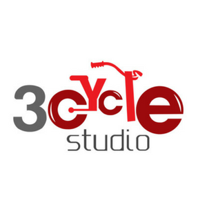 3cycle Studio