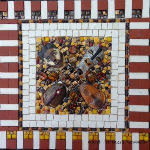 newman tile