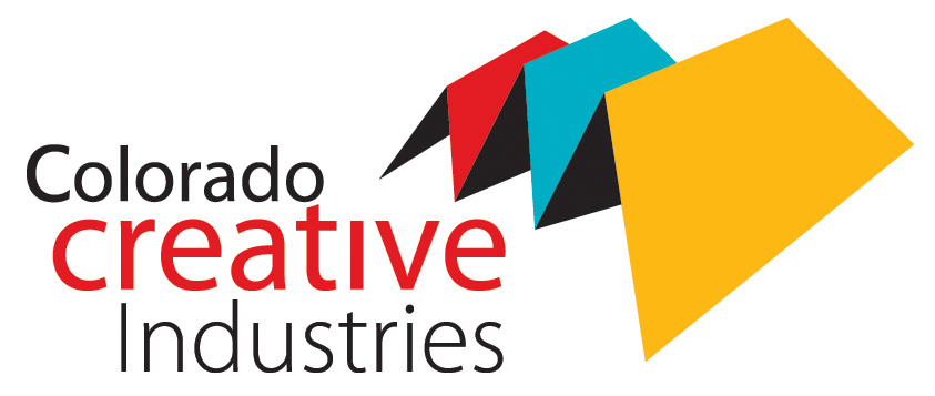"Colorado Creative Industries and DOLA announce ""Space to Create Paonia!"""