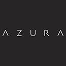 Azura Cellars and Gallery