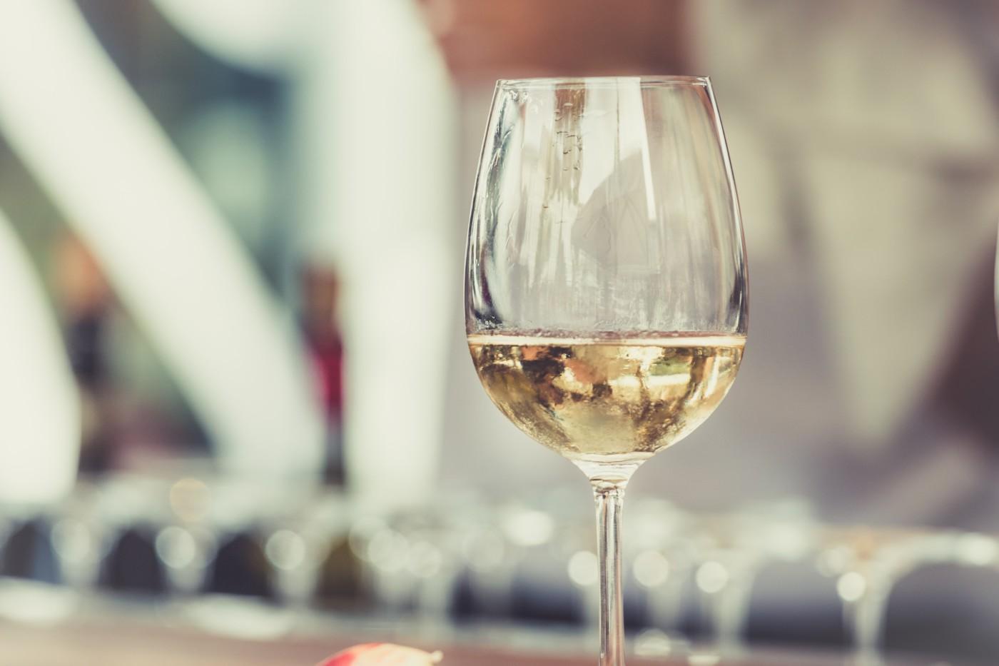 Qutori Wines @ Root and Vine Market