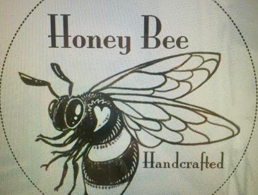 Infused honey/Herbal medicine