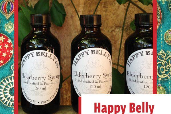 HappyBellyCSA