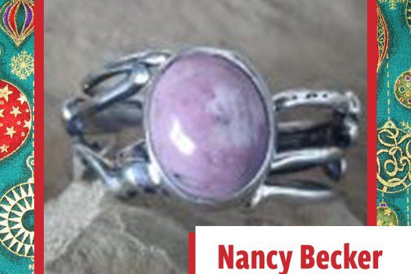NancyBeckerSilversmith