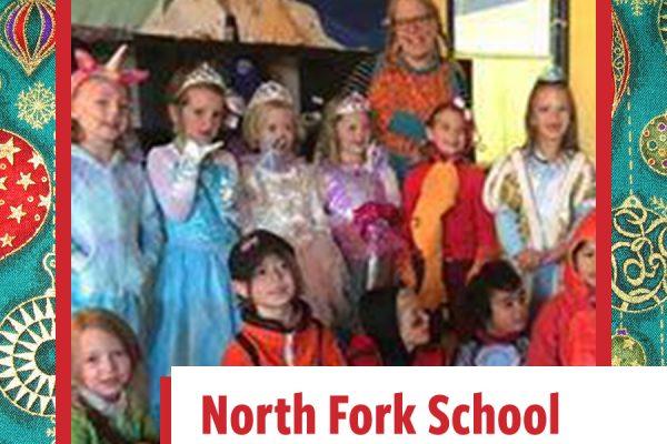 NorthForkSchoolOfIntegratedStudies