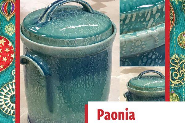 PaoniaClayworks (1)