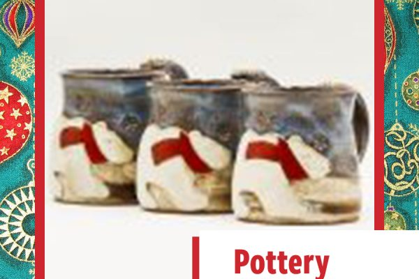 PotteryByChaucy (1)