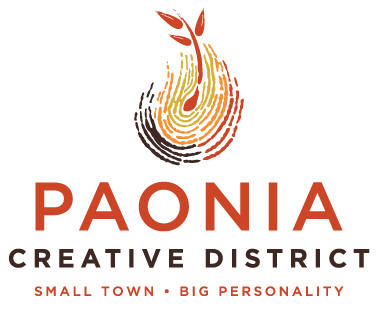 Paonia Creative District