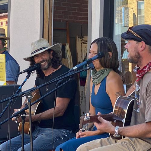 saturday-street-market-music