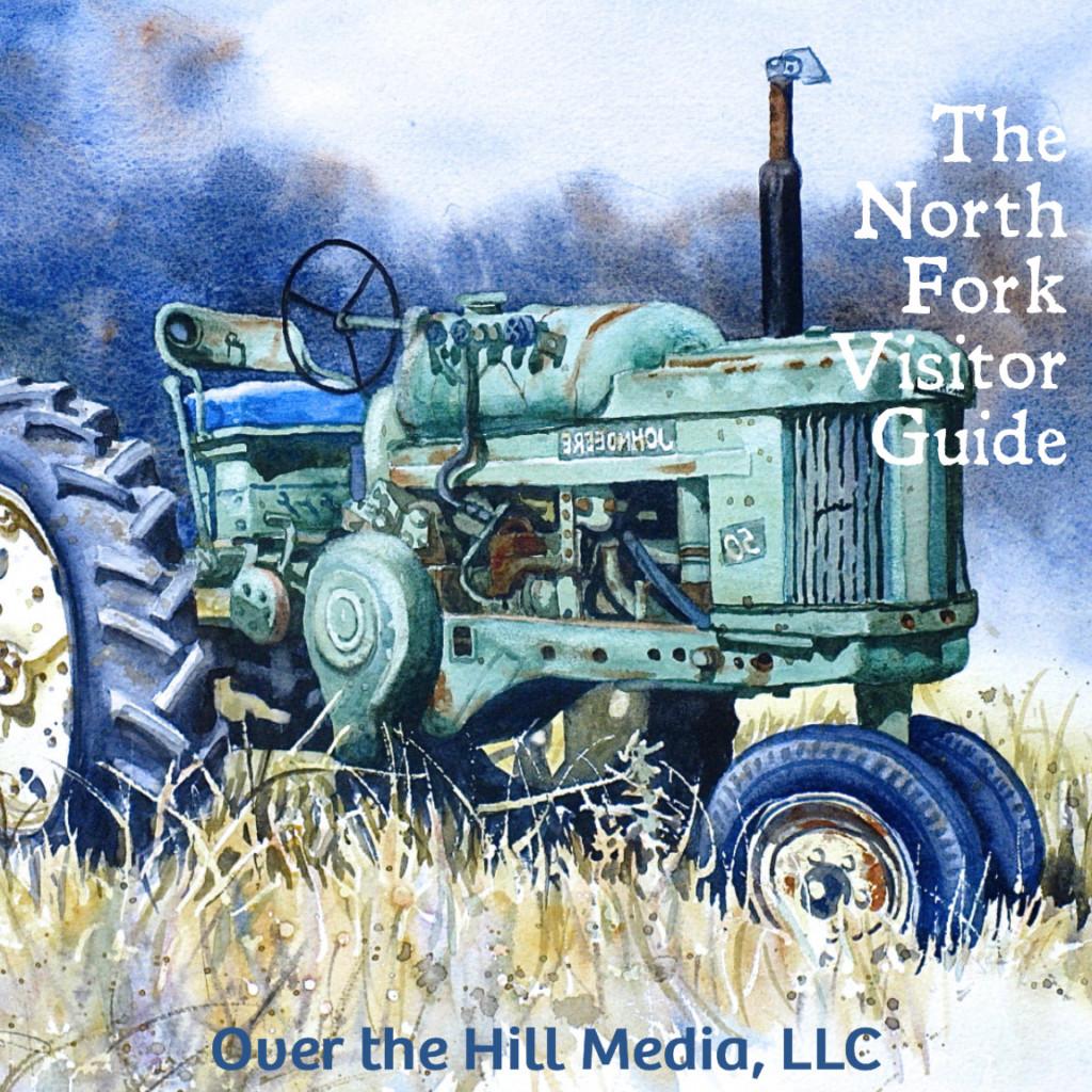 Over the Hill Media, LLC