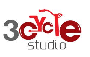 3cycle Studio