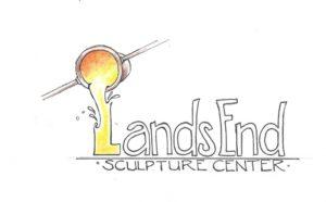 Lands End Sculpture Center, Inc.