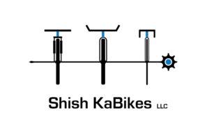 Shish KaBikes