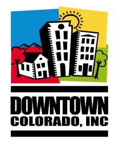 Downtown Colorado, Inc.