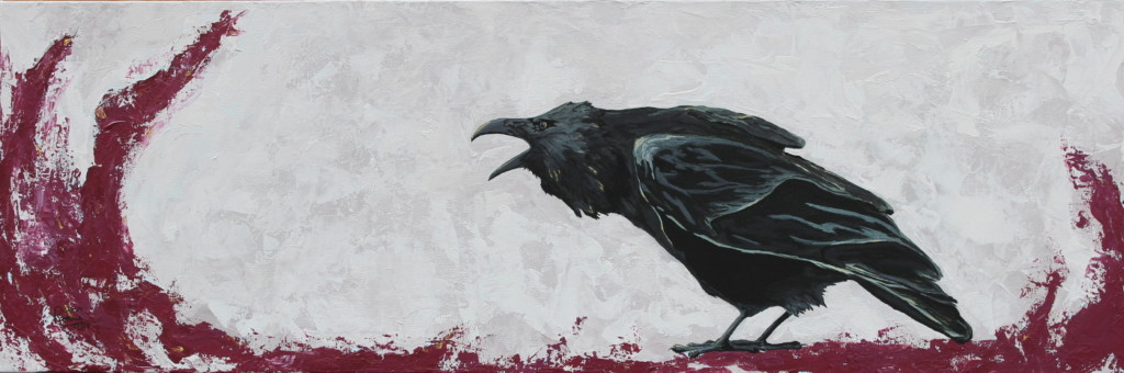 Raven Rohrig