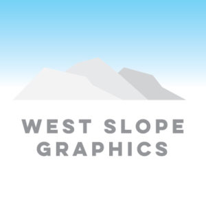 West Slope Graphics