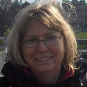 Connie J. Matusoff