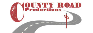 County Road Productions